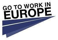 Erasmus + ECLI
