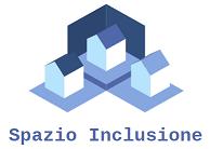 Spazio Inclusione